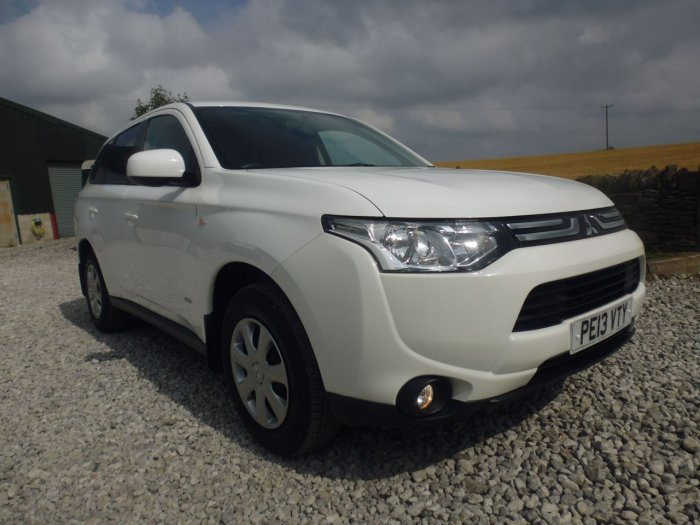 Cheap Used Cars For Sale In Derbyshire
